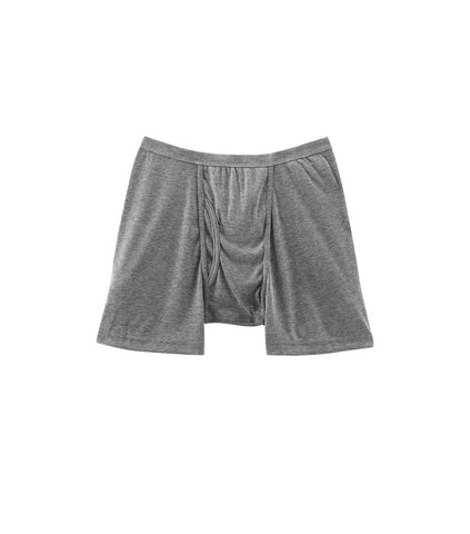 Tilley Mens Cotton Boxer Brief