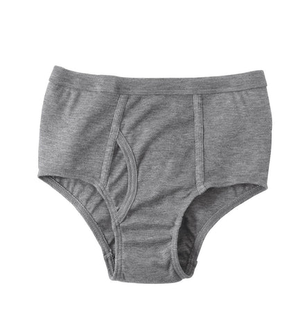 Tilley Mens Cotton Brief