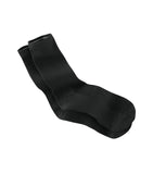 Tilley Travel Sock