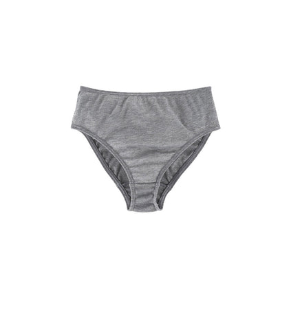 Tilley Ladies High Cut Briefs