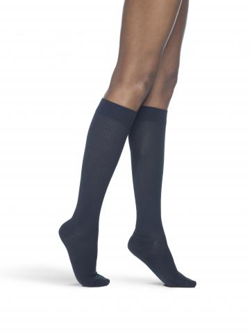 SIGVARIS TRAVENO TRAVEL SOCKS - Women