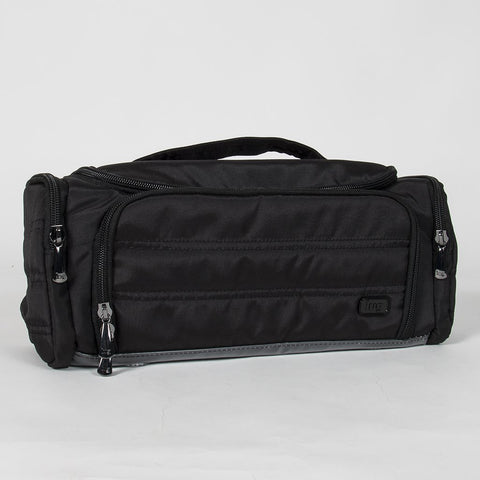 Lug Trolley Toiletry Case