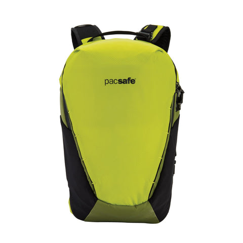 PacSafe Venturesafe x18 Anti Theft Backpack