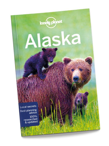 Lonely Planet Travel Books – CAA Manitoba