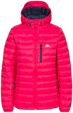 Qikpac Down Jacket - Women's