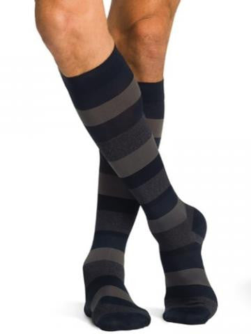 Sigvaris Compression Socks Men