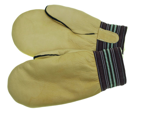 Raber Mens/Womens GARBAGE MITTS™
