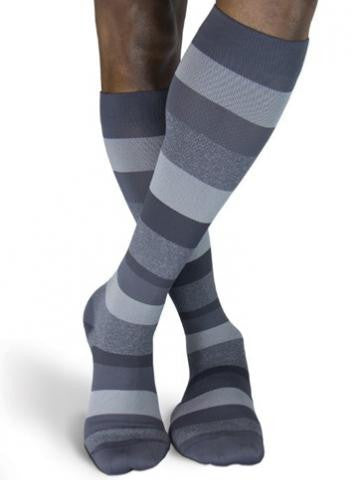 SIGVARIS COMPRESSION SOCKS - Men