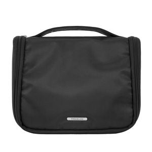Essential Hanging Toiletry Kit
