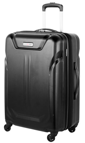 Swiss Gear Lucen Carryon