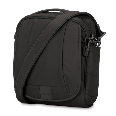 Metrosafe™ LS200 Anti-Theft Shoulder Bag