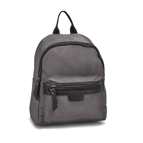 Roots Mini Backpack
