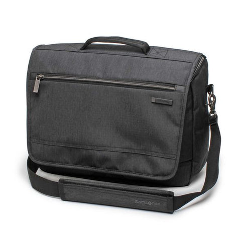 Samsonite Messenger Bag