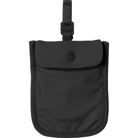 Coversafe™ S25 Secret Bra Pouch