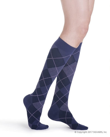 SIGVARIS COMPRESSION SOCKS - Women