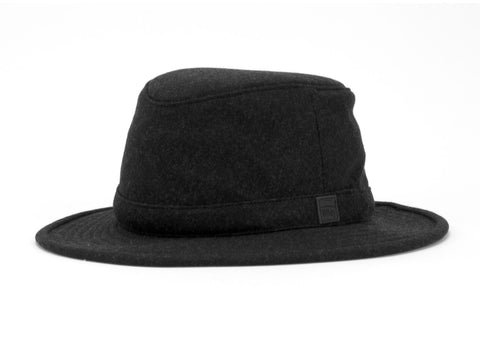 Tech-Wool Hat