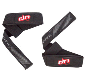 Division Lifting Straps