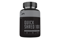 QUICK SHRED 100