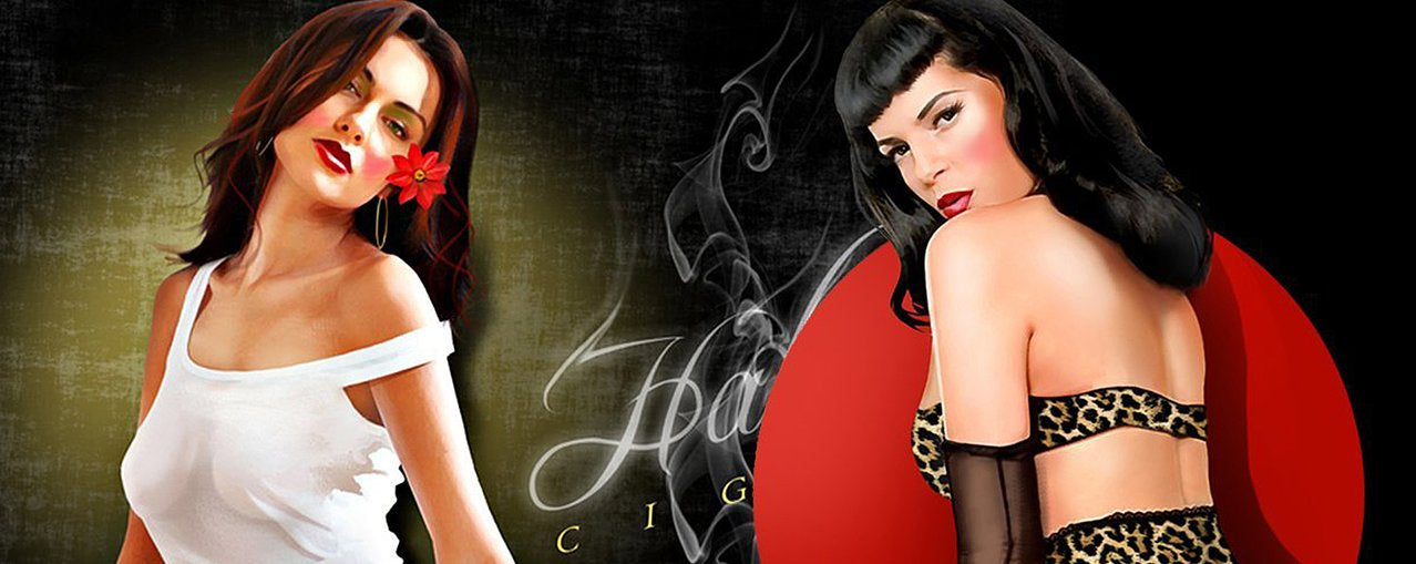 Ralph Burch sculpting a clay life size Venus fountain