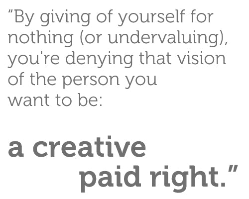 undervaluing_quote