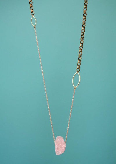 Penelope Necklace - Nea - 3