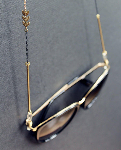 Clovia Glasses Chain