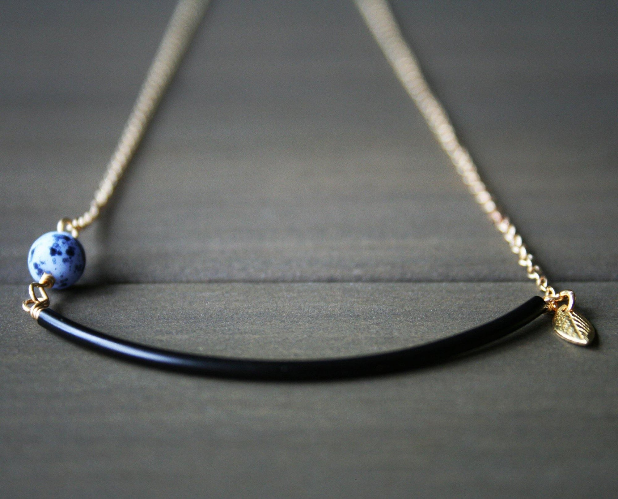 LAST ONE Orana Necklace