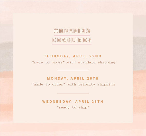 mothers-day-shipping-deadlines