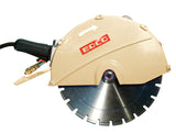 "16"" Electric Saw - Star Diamond Tools Inc. - 1"