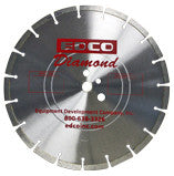 "16"" Electric Saw - Star Diamond Tools Inc. - 6"