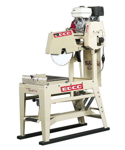 "20"" Block Saw - Star Diamond Tools Inc. - 1"