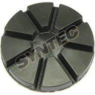 HYBRID RESIN / METAL PUCKS - Star Diamond Tools Inc.