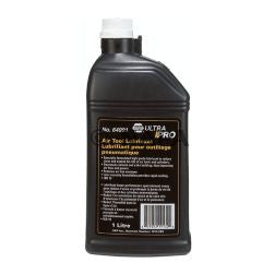 NAPA Ultra PRO Air Tool Lubricant