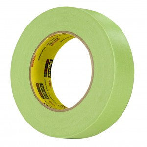 3M Special Masking Tape
