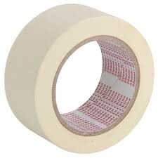 "2"" Multipurpose Masking Tape"