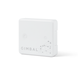 Gimbal Proximity Beacon Series 22