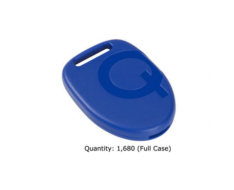 1,680 Series 10 Beacons (Full Case)