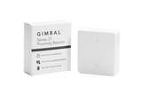 Gimbal Proximity Beacon Series 21