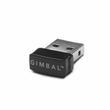 Gimbal Proximity Beacon U-Series 5