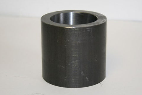 Bushing - 3.5 inch OD x 2.5 inch ID x 3.12 inch Outer Hinge - Roll Off Trailer Parts