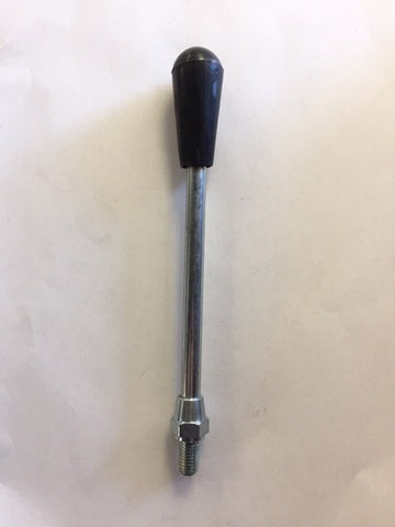 "Galbreath A3221 - 8"" Valve Handle"