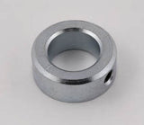 PIONEER HR4624 TARP ROLLER SHAFT COLLAR
