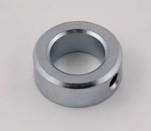 PIONEER HR4624 TARP ROLLER SHAFT COLLAR - Roll Off Trailer Parts