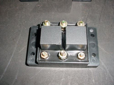 US Tarp 13994 EZ Switch Relay - Roll Off Trailer Parts