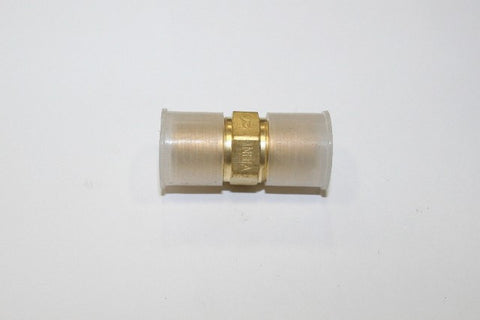 Air Fitting - Hex Nipple