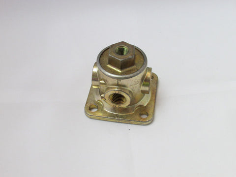 Pilot Valve - Roll Off Trailer Parts