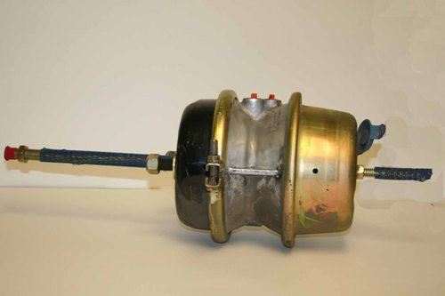 Brake Chamber 30 30 Mgm Roll Off Trailer Parts Benlee