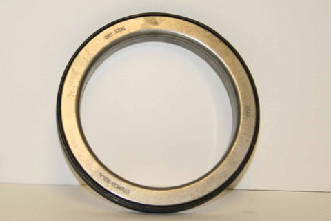 STEMCO Axle Seal - Roll Off Trailer Parts