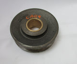 "DRAGON 5"" TENSIONER PULLEY"