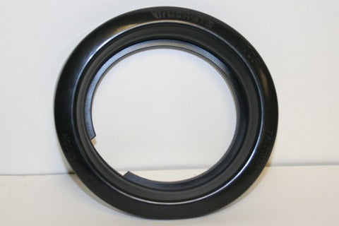 4 inch Rubber Light Grommet - Roll Off Trailer Parts